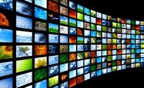 Multi-Media Solutions