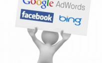 Online advertisement solutions